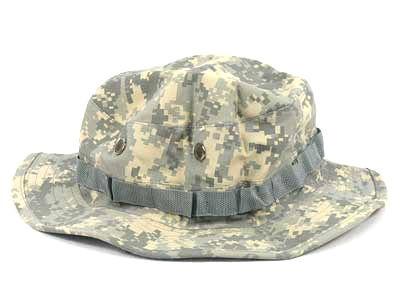 211_hat
