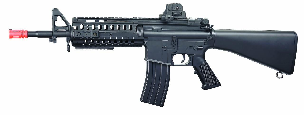 PA-D4816
