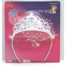 100_PrincessTiarawLights