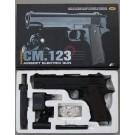 CM123